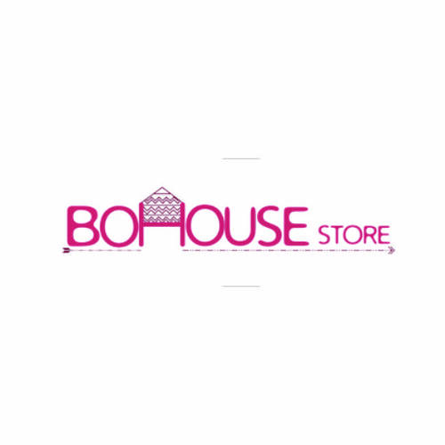 BOHOUSE STORE
