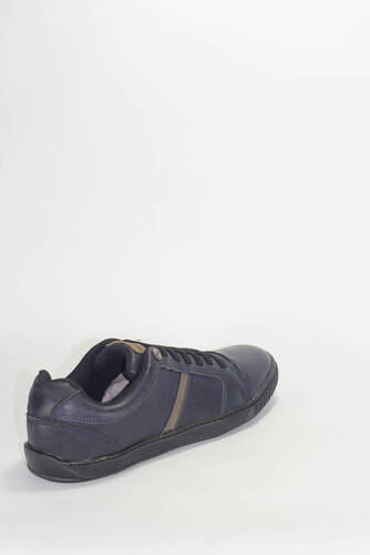 SAPATENIS PED SHOES   14012