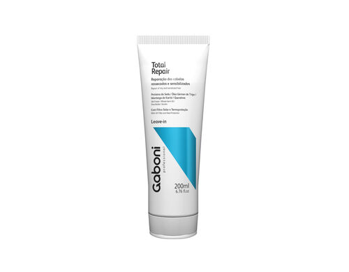 Gaboni GB PRO Total Repair Leave-in 200 ml