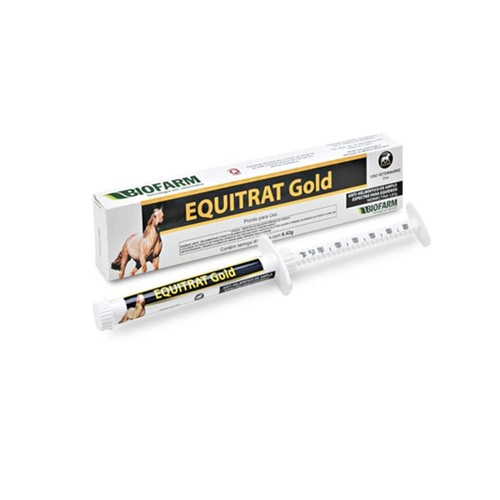 Equitrat Gold 6.42 G