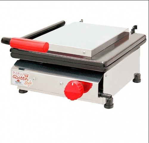 Grill Progas PR350G New Queen Gás