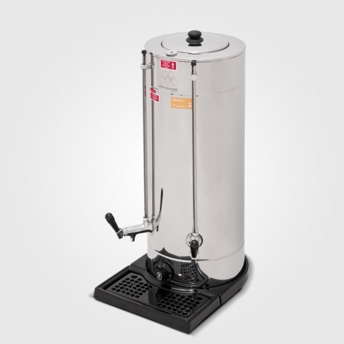 Cafeteira Ind. Marchesoni 8L 1300W