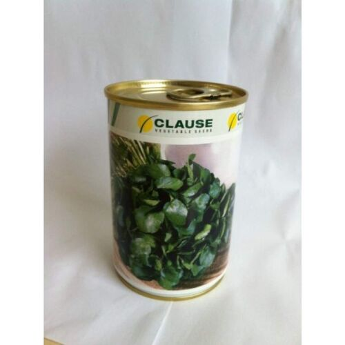 SEM.AGRIAO CLAUDIA H.M 100GR-CLAUSE