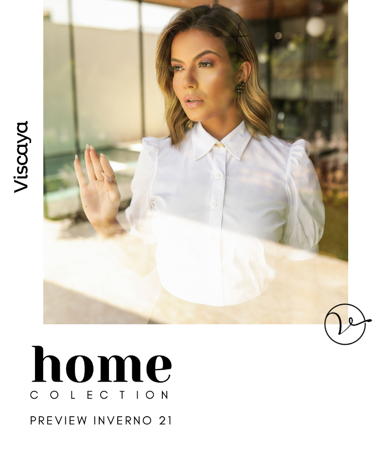 Banner Home Collection Viscaya