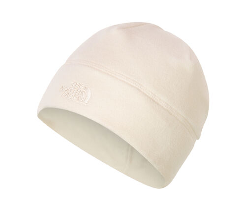 Gorro Standard Issue - The North Face