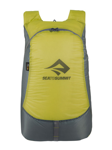 Mochila Ultra-Sil® Daypack - Sea to Summit