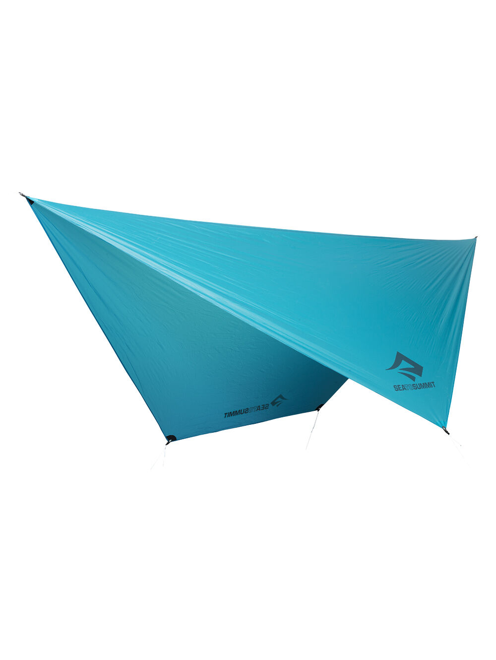 Tarp para redes (Hammock Tarp) - Sea to Summit