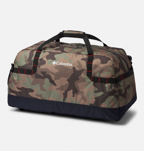 Bolsa Lodge Medium 55L Duffle - Columbia