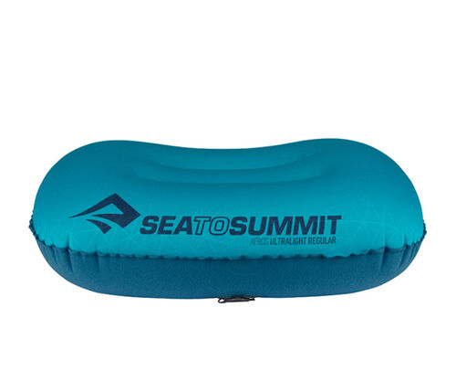 Travesseiro Aeros Pillow Ultralight - Sea to Summit