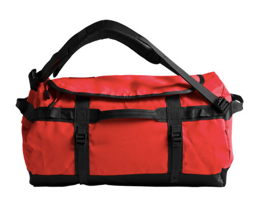 Mala Base Camp Duffel P - The North Face