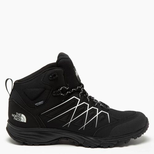 Bota Venture Fasthike - The North Face