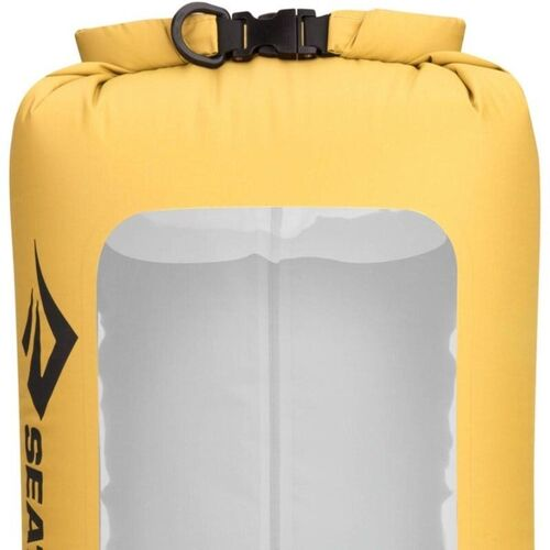 Saco estanque View Dry Sack 20L - Sea to Summit