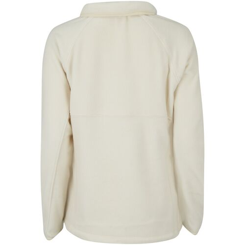 Jaqueta Fleece Basin Trail Feminina - Columbia