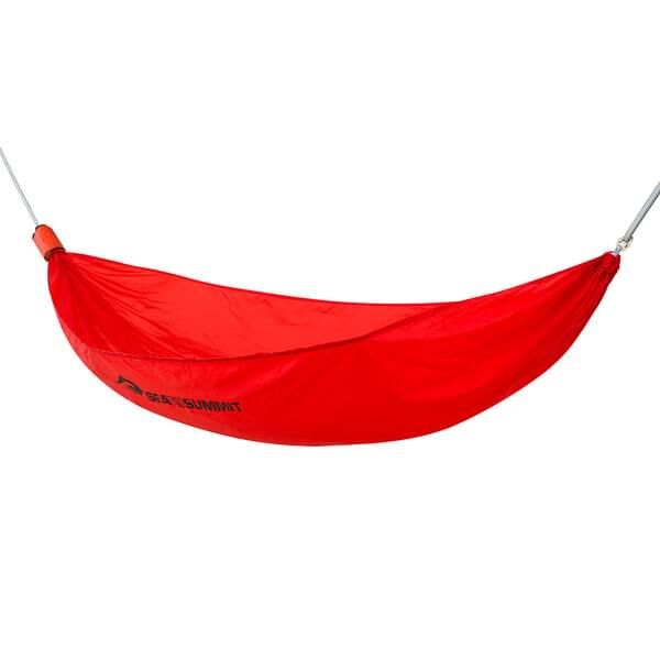 Rede Double Pro Hammock - Sea to Summit