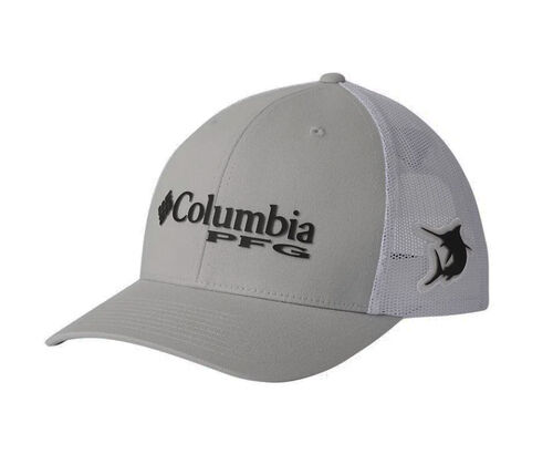 Boné PFG Snap Back - Columbia