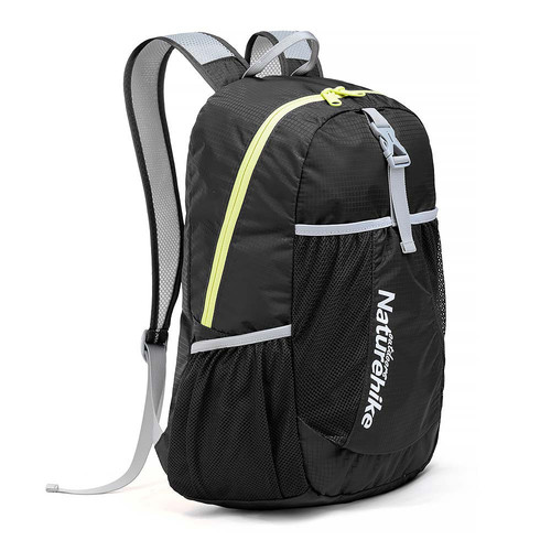 Mochila Folding Bag 22L - Naturehike