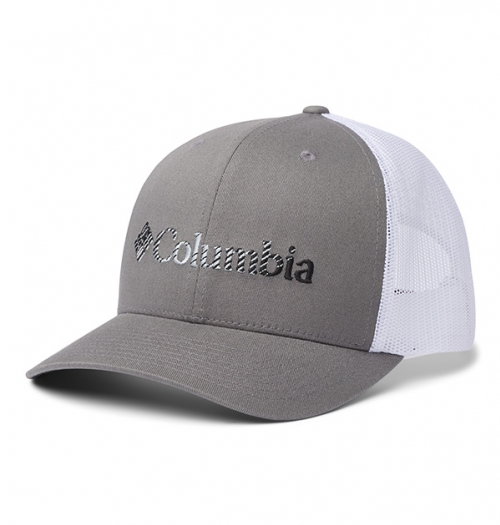 Boné Mesh Snap Back - Columbia