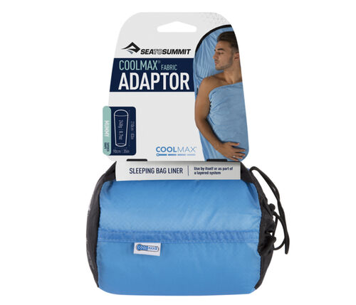 Liner Coolmax Adaptor - Sea to Summit