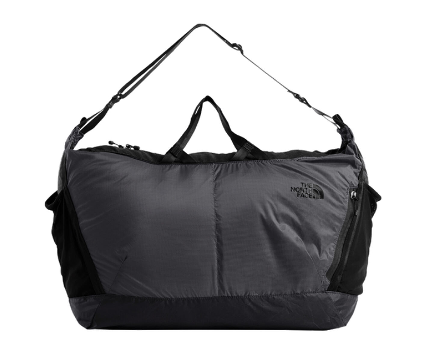 Mala Flyweight Duffel - The North Face