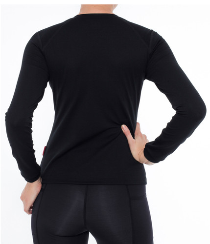 Blusa X-Thermo Lady - Solo