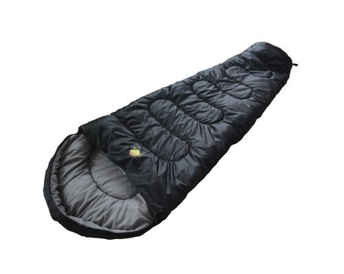 Saco de dormir Ultralight - Guepardo