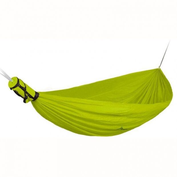 Rede Single Pro Hammock - Sea to Summit