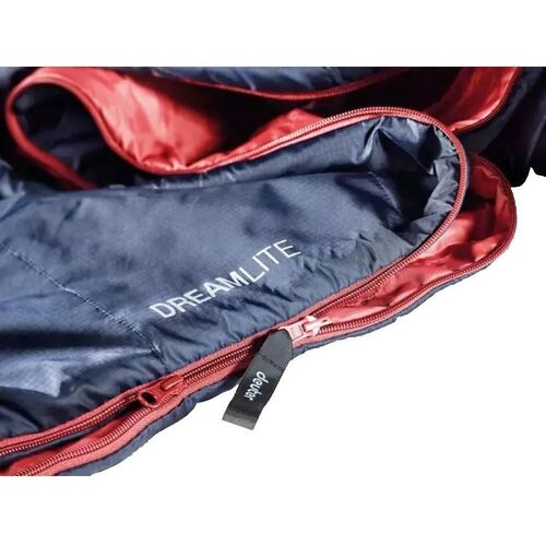 Saco de dormir Dream Lite L - Deuter
