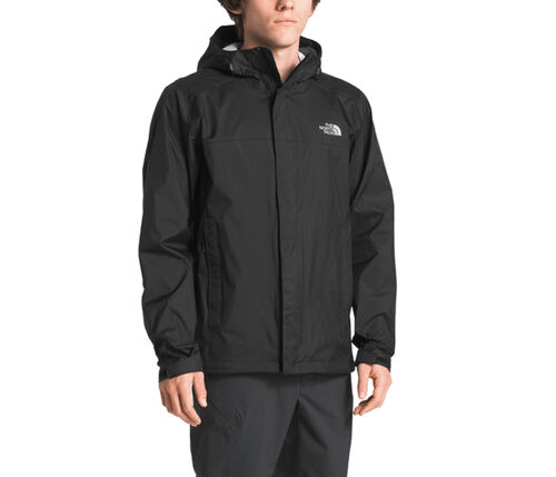 Jaqueta Venture - The North Face