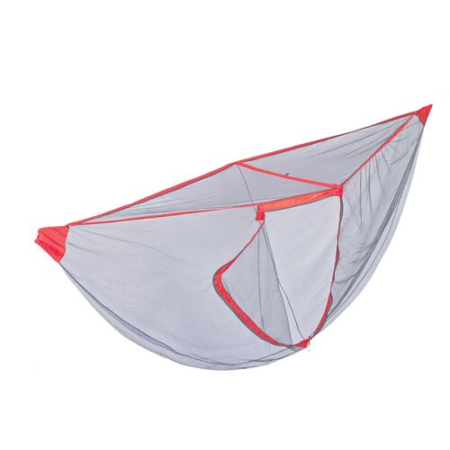 Mosquiteiro para redes (Hammock Bug Net) - Sea to Summit