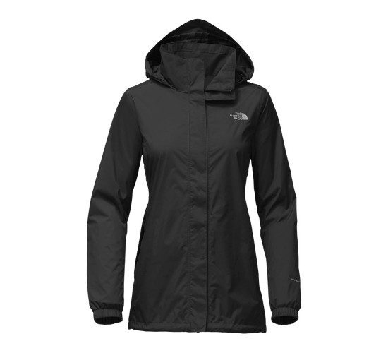 Parka Resolve - The North Face