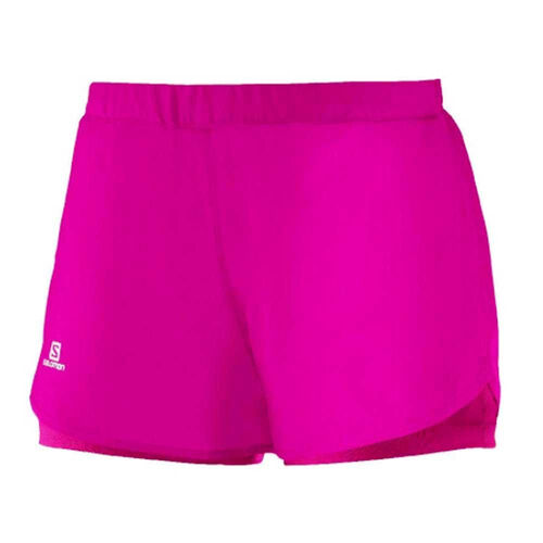 Short Sonic feminino - Salomon