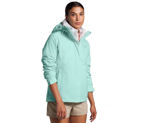 Jaqueta Venture feminina- The North Face
