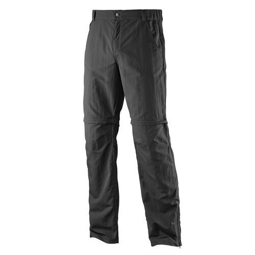 Calça Elemental Zip-off - Salomon