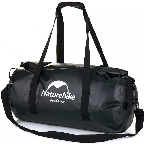 Duffel Bag Estanque 40L - NatureHike