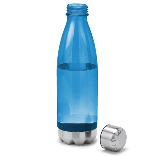 Squeeze 700 ml Clear Topget