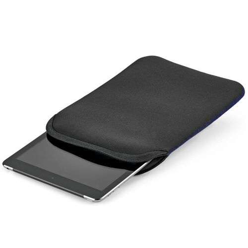 """Case Universal Soft Shell Para Tablet 7"""" TopGet"""
