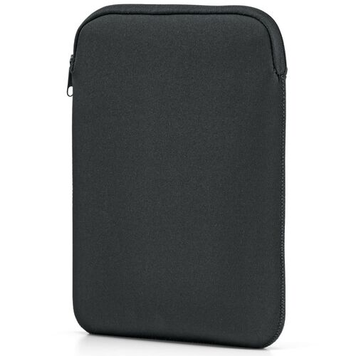 """Case Universal Soft Shell Para Tablet 10,1"""" TopGet"""