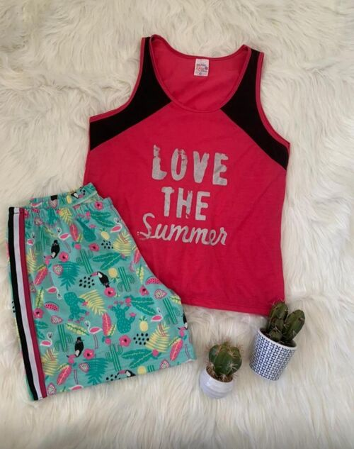 baby doll plus size Summer
