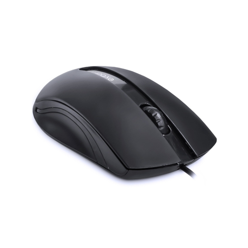 Mouse USB Exbom MS-50 Color