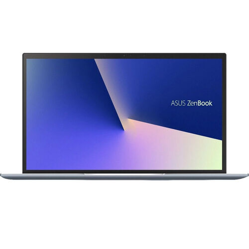 Notebook Asus Zenbook UX431FA-AN203T 10ª Intel Core I7 8GB 256GB SSD 14'' Windows 10