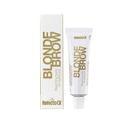 Refectocil Blond Brow