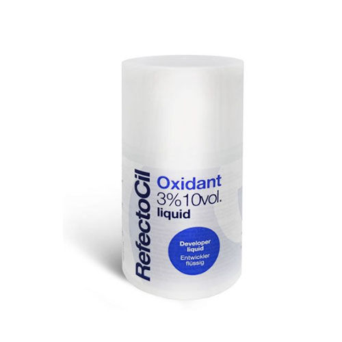 Refectocil Oxidante líquido100ml