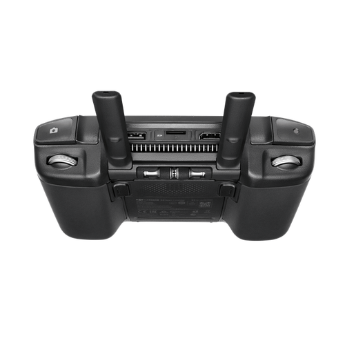 DJI Smart Controller Mavic 2 e Air 2