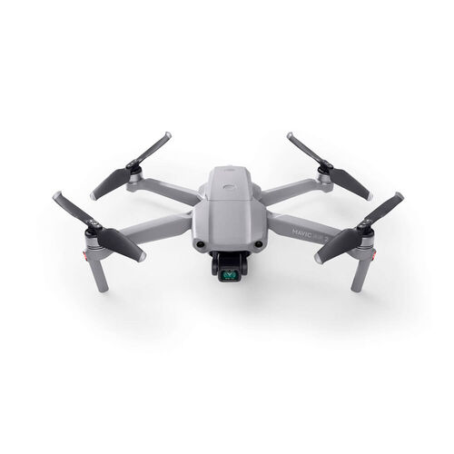 DJI Mavic Air 2 Combo Fly More