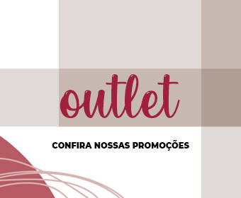 Outlet - Mobile